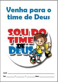 Convite-apec-sou-do-time-de-deus-modelo2
