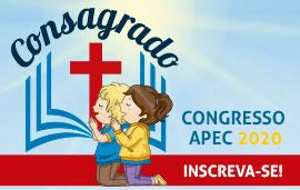 Revista da APEC
